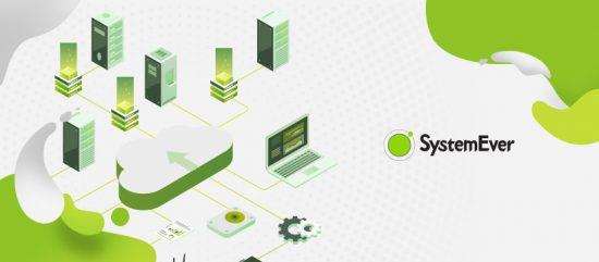 Software ERP SystemEver: Membangun Bisnis Unggul